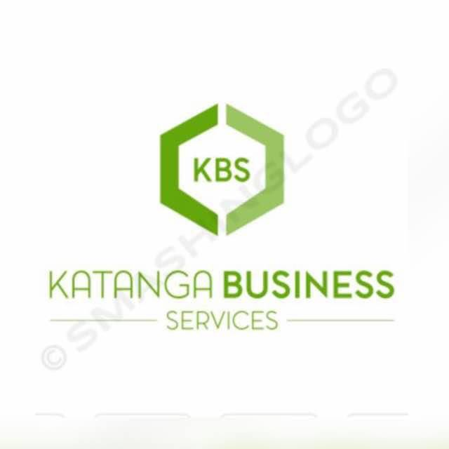 Katanga Business Services